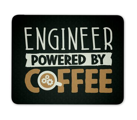 jul15-032-engineer-powered-by-coffee-mouse-pad_large.jpg